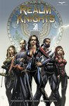 Realm Knights by Pat Shand