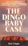 The Dingo Baby Case