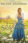 The Noble Servant by Melanie Dickerson