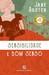 Sensibilidade e Bom Senso by Jane Austen
