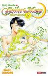 SAILOR MOON SHORT STORIES 2 by Naoko Takeuchi