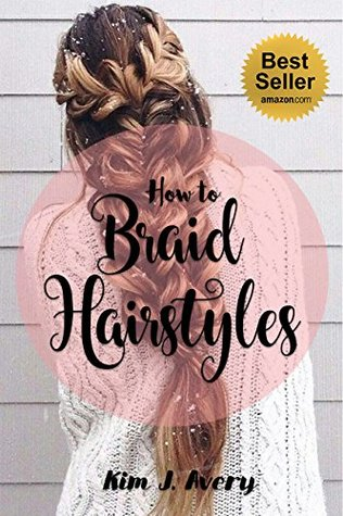 How to Braid Hairstyles DIY: Step by Step Hair Braiding Instructions Tutorials Guide Beauty Fashion