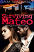 Surviving Mateo by Sam Mariano