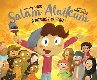 salam-alaikum-a-message-of-peace