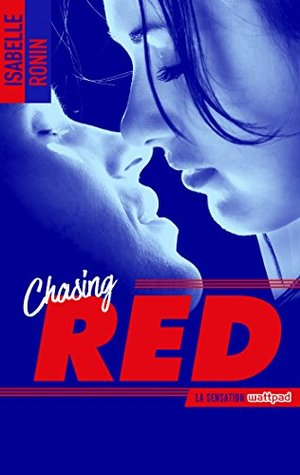 Chasing Red (BMR)