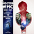 Doctor Who: The Jago & Lite...