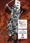 Shingen Takeda, el tigre de Kai. Tomo 1 by Kazuo Koike