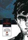 El carterista, tomo 1 by Kazuo Koike