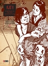 Kei, crónica de una juventud 10 by Kazuo Koike