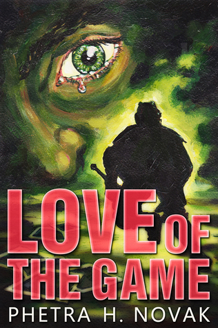 Love of the Game(Love of� 1)