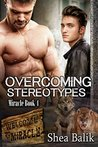 Overcoming Stereotypes (Miracle, #4)