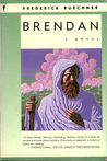 Brendan (Perennial Library)