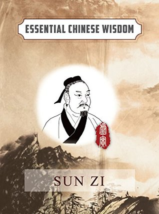 Essential Chinese Wisdom