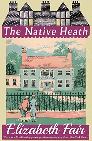 Image result for native heath Fair