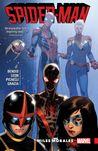 Spider-Man: Miles Morales, Vol. 2