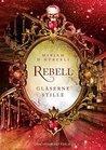 Rebell by Mirjam H. Hüberli