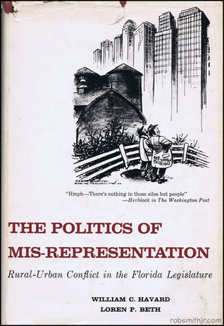 the-politics-of-mis-representation