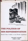 The Politics of Mis-Representation