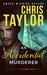 An Accidental Murderer (Sydney Legal #1) by Chris Taylor