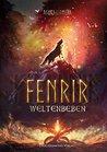 Fenrir by Asuka Lionera