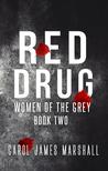 Red Drug