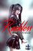 Reckless (Triple Threat, #1)