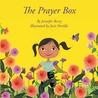 The Prayer Box by Jennifer Ford Berry