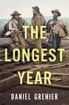 The Longest Year