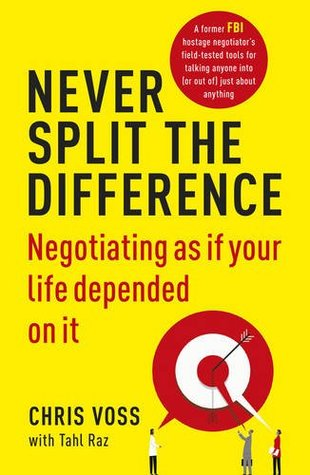 Never split the difference pdf