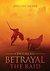 Betrayal - The Raid (The Centurions #0.5)