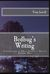 Bedbug's Writing: A Collection of Short Stories + Poetry, Volume One
