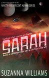Sarah: a short story prequel in the Ninety-five percent Human series