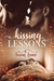 Kissing Lessons (Before...and After, #2) by Susan Laine