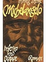 Michelangelo Inferno und Ekstase