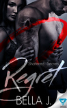 Regret (Shattered Secrets #1)
