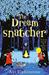 The Dreamsnatcher (Dreamsnatcher #1)