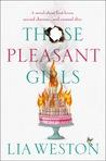 Those Pleasant Girls