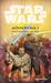 Totuuden hetki (Star Wars: Jeditehtävä, #7)