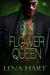 His Flower Queen (Queen Qua...
