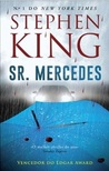Sr. Mercedes by Stephen King