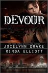 Devour (Unbreakable Bonds, #4)