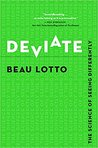 Deviate: The Science of Seeing Differently