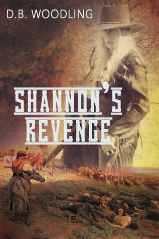 shannon-s-revenge