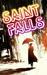 Saint Falls - Märchen aus der Welt des Verbrechens by David Michel Rohlmann