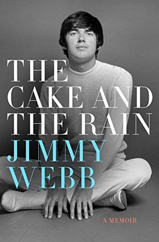The Cake and the Rain: A Memoir EPUB