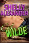 Get Wilde