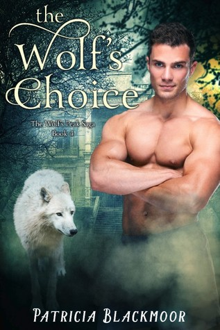 the-wolf-s-choice