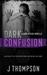 Dark Confusion (Dark Desire...