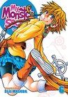 My Monster Secret Vol. 6 (My Monster Secret, #6)