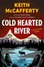 Cold Hearted River (Sean St...